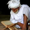 Shohar Ke Dil Me Mohabbat Paida Karne Ka Amal in urdu +91-7877622952