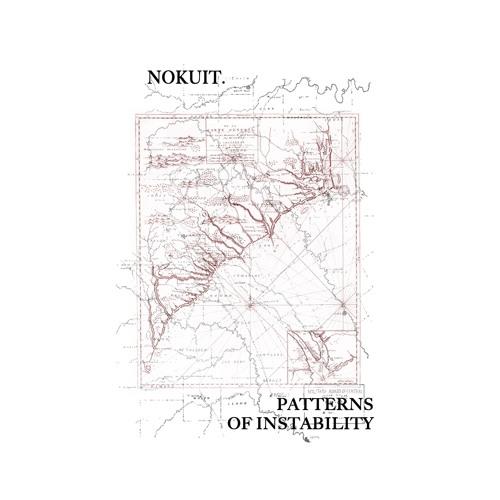 Nokuit - Patterns of Instability