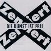 Kunstfreiheit – zwischen Zensur und Anpassung