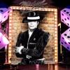 Michael Jackson - Can You Feel It