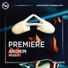 PREMIERE : Andhim - Huso [Superfriends Record]