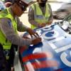 Tahun Depan, Penunggak Pajak Kendaraan di Kalbar Bakal 'Diburu' Hingga Rumah
