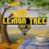 Lemon Tree (Weedmix) - Tony TK