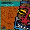 Zoobstool - Hands Up [Jersey Terror]