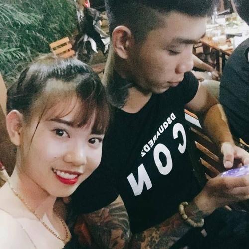 Nonstop - Việt Mix - Kết Thúc Lâu Rồi - DJSesame On The Mix