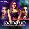 Jaana Ve (Aksar 2) By Arijit Singh - Mp3Life.In