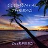 Elemental Thread