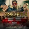 La Formula - De La Ghetto Ft Daddy Yankee & Ozuna