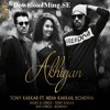 Akhiyan Downloadming Se Mp3