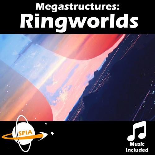 Ringworlds