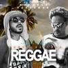 15 Selector Cocoman   Reggae Nacional feat Verdeman L Ruz