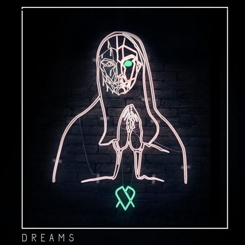CYMN, NATi-Dreams
