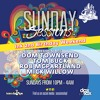 Sunday Sessions at Ink - Ink Bar 2nd Bday '17 mixed by Mick Willow