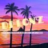 Download DJ LON'Z - DAKINI TANGARAREH VS BIGGIE JUICY VS LAY IT DOWN 2K17 Mp3