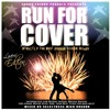 REGGAE COVER MIXTAPE – Run for Cover (mixed by Mika Raguaa)