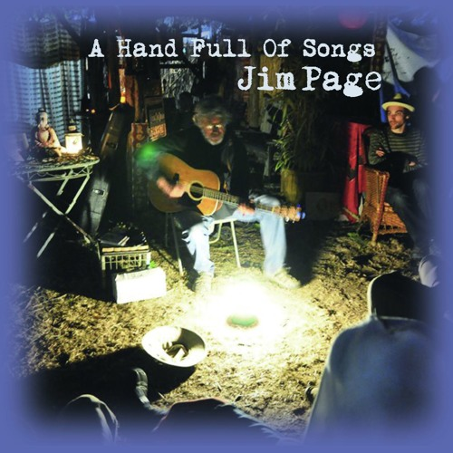 A Hand Full Of Songs
