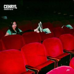 Cehryl - Side Effects