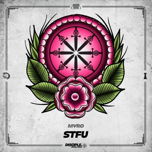 Myro - STFU