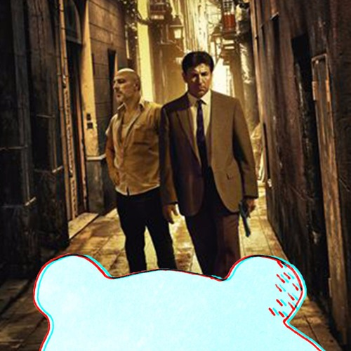 OZEF #13 Grosse tuerie   Critique du film Que dios nos perdone