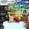 OZEF HS#02 | Le Podcast expliqué à ta mère