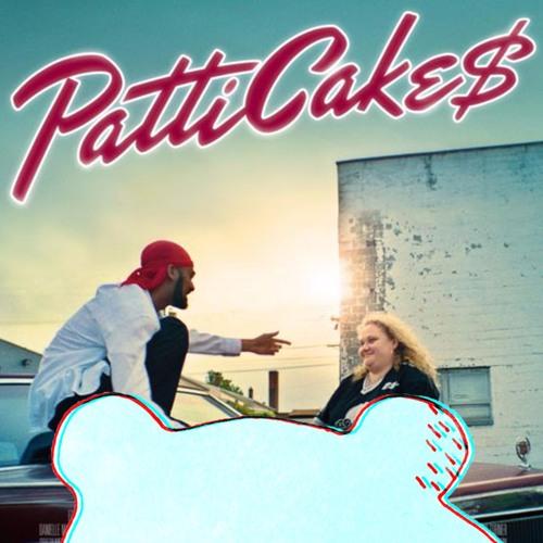 OZEF #15 Rap Attitude | Critique du film Patty Cake$