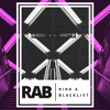 After Hours - Davin Marco & Apoch // RAB Rind 'a blacklist #R001 //