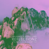 Shuhandz & High Flown - Reflectionz ft. Ellie Hartye