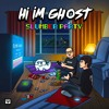 Hi I'm Ghost - Das Fuego **PREMIERED ON EDM SAUCE**