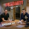 #AskBarryV Show Episode 67: Halloween Promotions, Best Book, Current No. 1 Marketing Action
