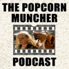 Episode 72 - Is Patti Cake$ the next great musical underdog story?