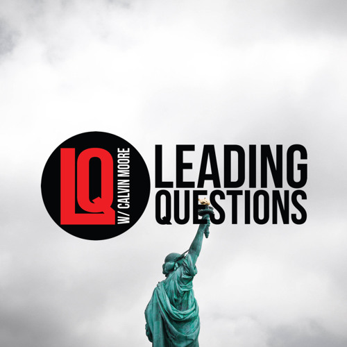 Leading Questions: S3 E3 | Divided States of America: Moving Beyond Identity Politics