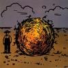 INCUSDO5 - Derek Bailey & Barre Philips -