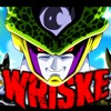 DBZ - Perfect Cell Theme 💎(Wriske Trap Remix)💎