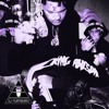 Smokepurpp ~ Different Color Molly (Chopped and Screwed) By DJ Purpberry