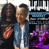 Chat w Molly Johnson on 2017 Kensington Jazz Festival