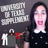 Guide to the University of Texas - Austin Supplemental Essays