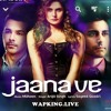 Jaana Ve(AllMp3Song).mp3