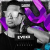 Evoxx - MZS #060 EVOXX (Podcast) september 2017-09-14 Artwork