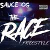 The Race Freestyle - Sauce OG