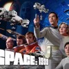 Power Records - Space  1999 - It Played So Softly On The Ear - Audio Drama
