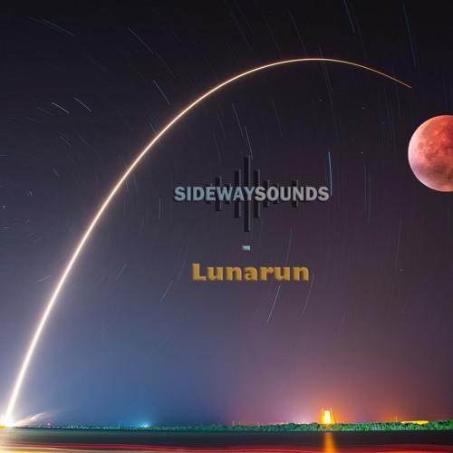 sidewaysounds - Lunarun