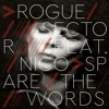 Spare The Words - Rogue Sector and Nico