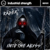 Kader-The Face Of Evil