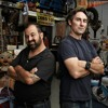 American Pickers coming to Iowa, Minnesota and Wisconsin!!