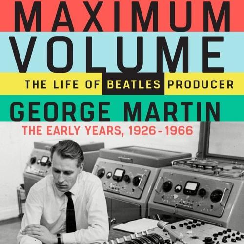 Audiobook Samples