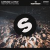 Carnage vs VINAI - Time For The Techno (Original Mix)