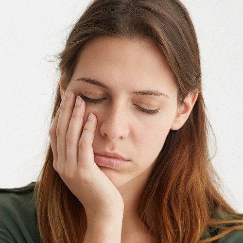 Image result for Healing Bell's Palsy