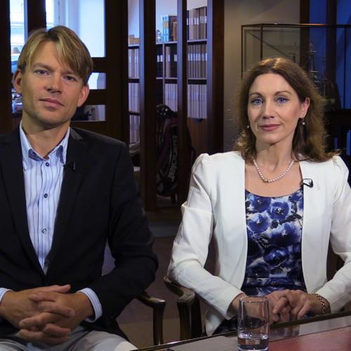 PM Nilsson & Katarina Barrling - Regeringens problem blir Alliansens huvudvärk