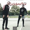 Not3s X Mostack Celebration Prod By Steel Banglez Mp3
