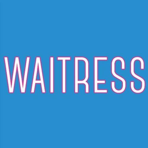 Waitress The Musical - Bad Idea